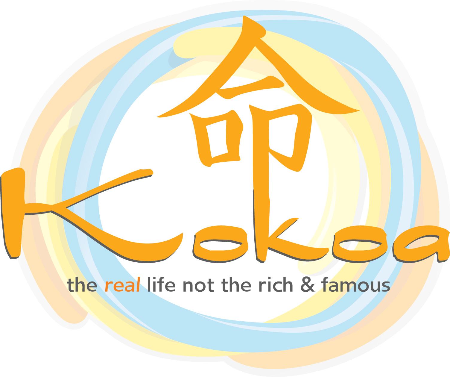 KoKoa_logo