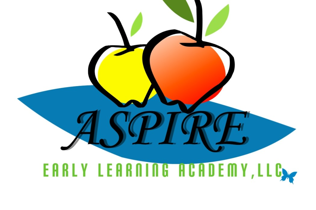 Aspire Learning Academy - KoKoa Magazine  Aspire Learning...