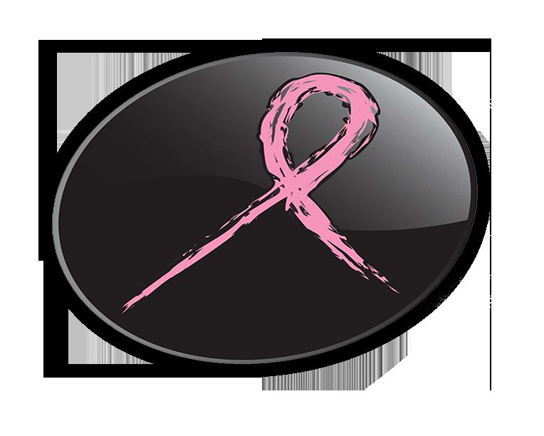 breast_cancer_awareness_psd_by_psd_princess-d4d9rtn