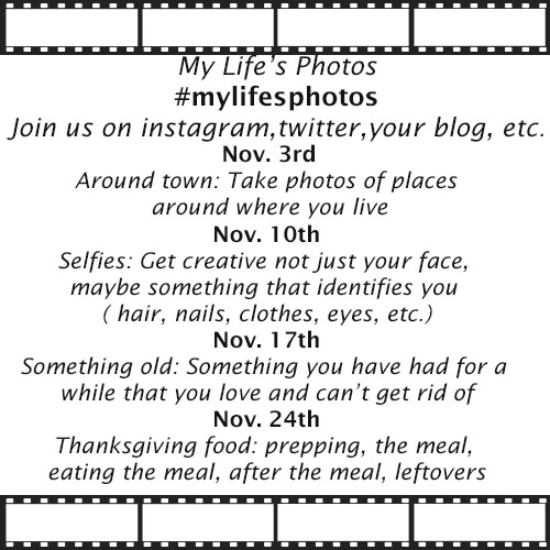 mylifesphotos