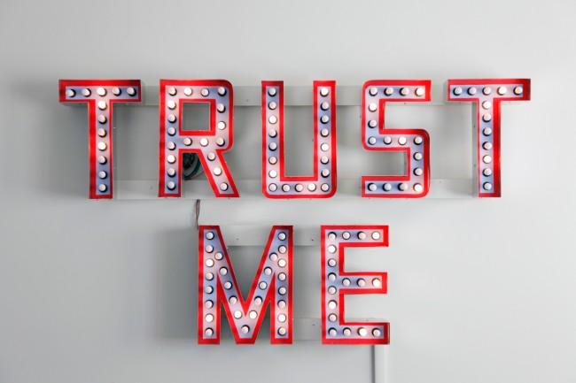 Trust-Me-