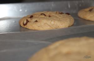 cookies2-300x195