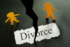 Thank You Divorce, I Mean That Sincerely