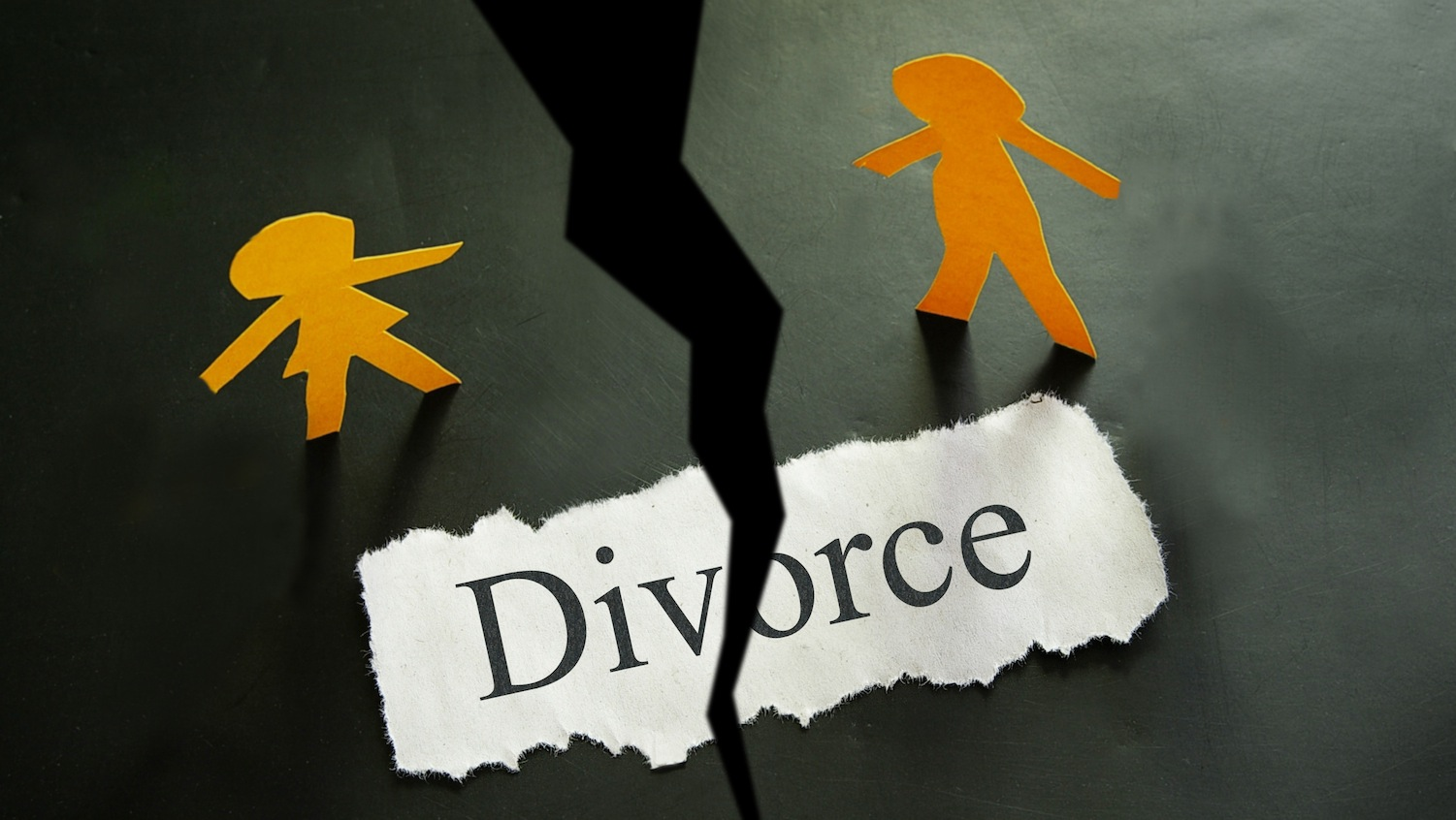 divorce attorney on Long Island
