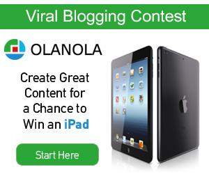 Olanola