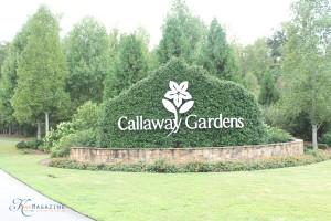 Callaway gardens kokoa magazine for Places to stay near callaway gardens