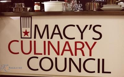 MacysCC