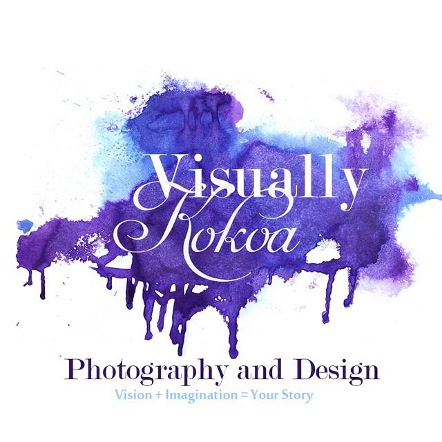 Visually Kokoa