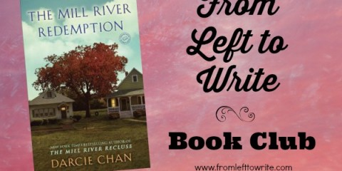 Mill-River-Redemption-Book-Club-FL2W