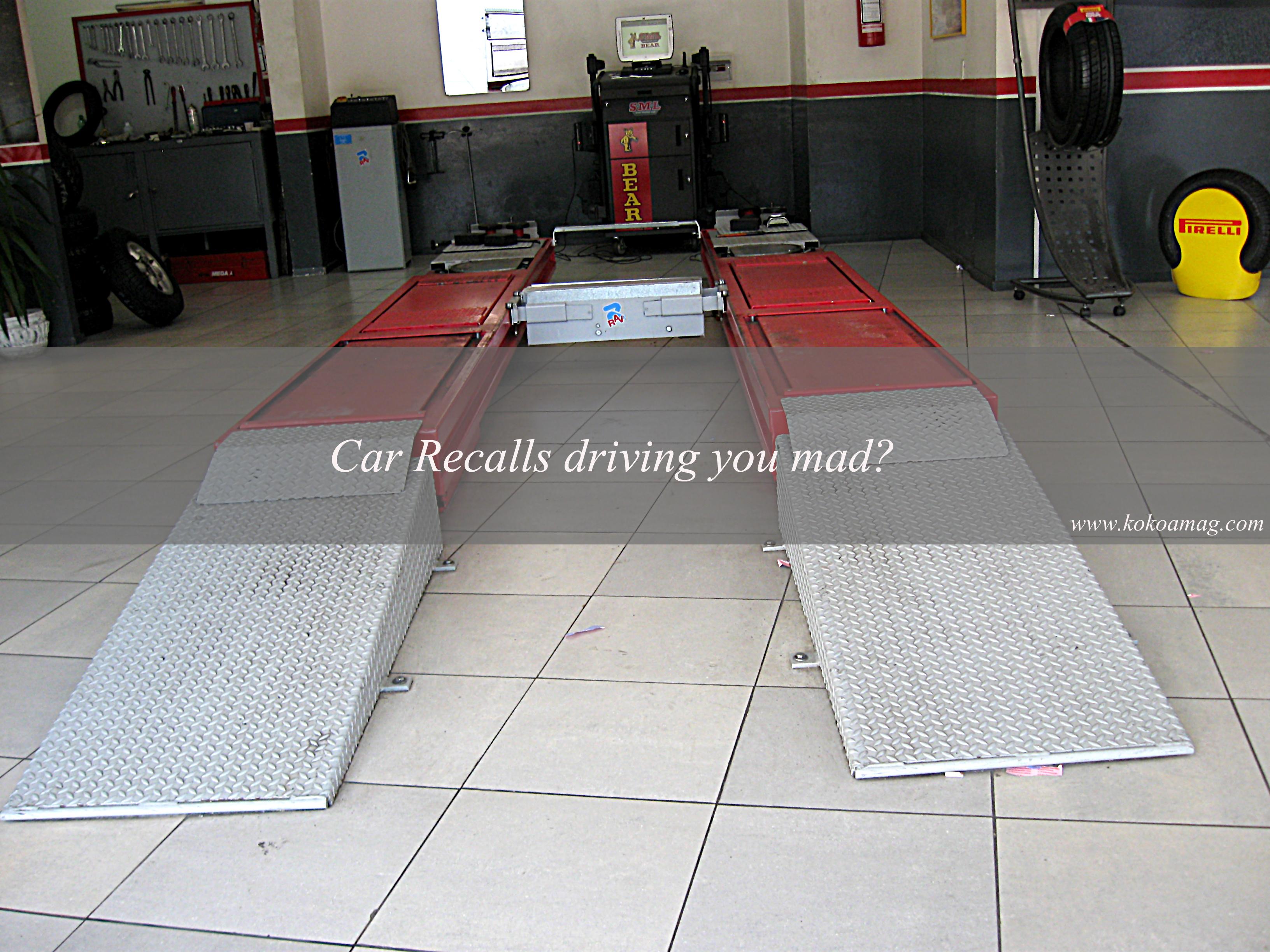 Record Car Hire Murcia Airport