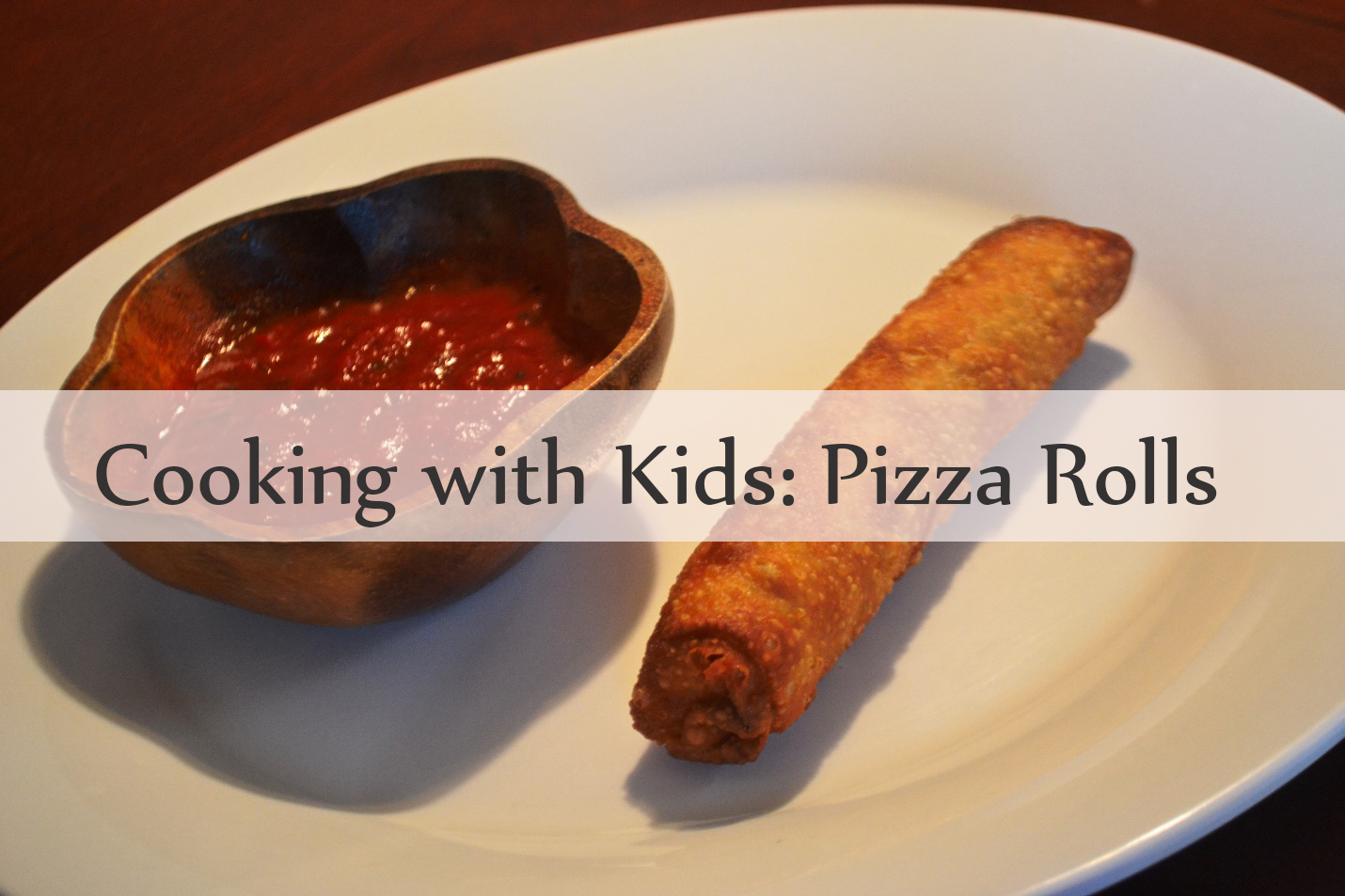 cooking with kids0