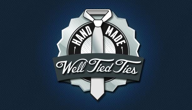 Welltied-Ties-Emblem-Banner
