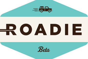 Roadie-Badge-Primary