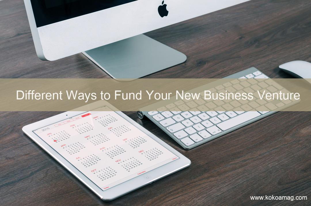 businessventure