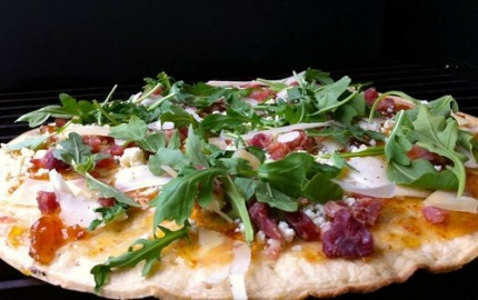 fig_proscuitto_pizza_small