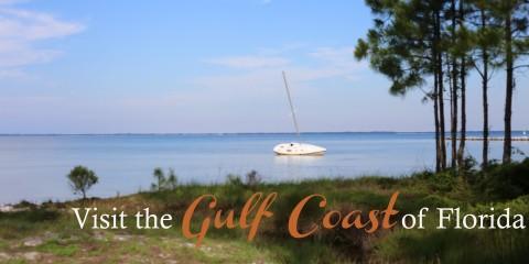 Visit the gulf 068