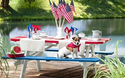 Stars-and-Stripes-Picnic-Party-101965116-01