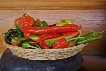 pepper-662550_1280