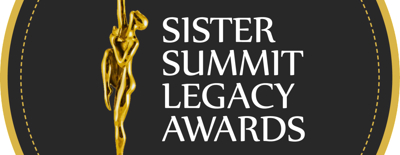 SS-Legacy-Awards2-logo-1170x455