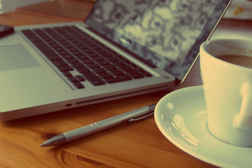 coffee-and-laptop-861x574
