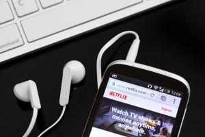getting rid of unused subscriptions